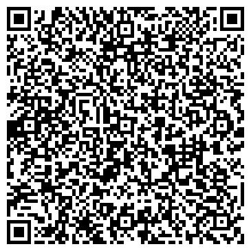 """QR-код с контактной информацией организации ООО """"Эколайт-СпецТехника"""""""