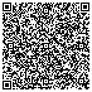QR-код с контактной информацией организации Мостовой Б.А., ЧП