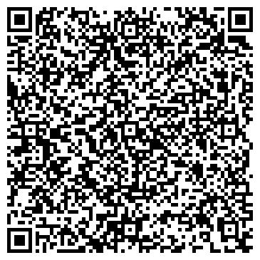 QR-код с контактной информацией организации Ковер или Решка, ЧП