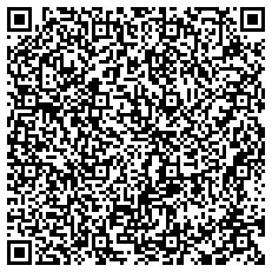 QR-код с контактной информацией организации Свицельский, ЧП