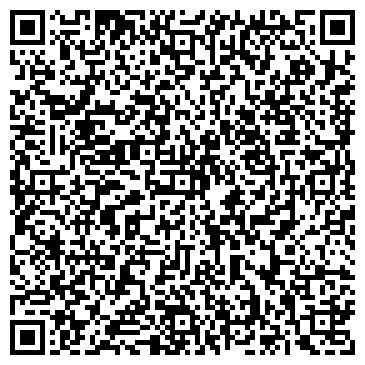 QR-код с контактной информацией организации Укрхозимпекс, ООО