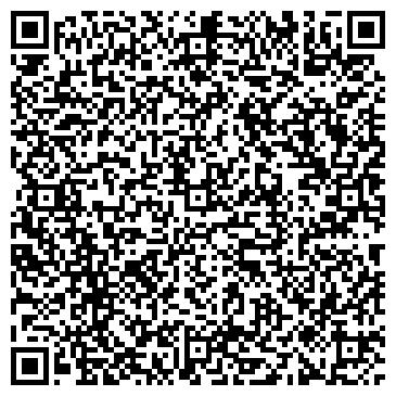 QR-код с контактной информацией организации Общество с ограниченной ответственностью ТД Православная книга