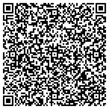 QR-код с контактной информацией организации Гриценко, СПД
