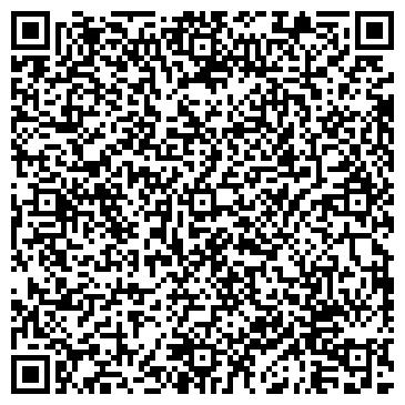QR-код с контактной информацией организации ЦСО «ДЕЛЬТА»