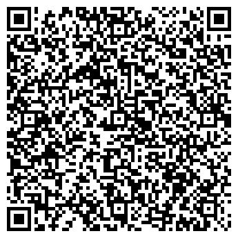 QR-код с контактной информацией организации Бизнес-Альянс, ЧП