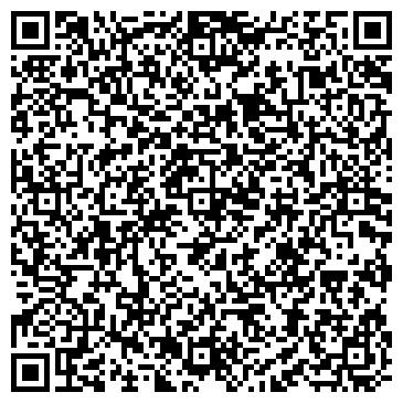 QR-код с контактной информацией организации Осетров,ЧП