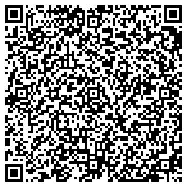 QR-код с контактной информацией организации МСО Альянс стандарт груп, ООО