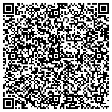 QR-код с контактной информацией организации Вивал, ООО