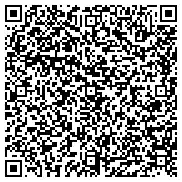 QR-код с контактной информацией организации Промпласт Индастри, ООО