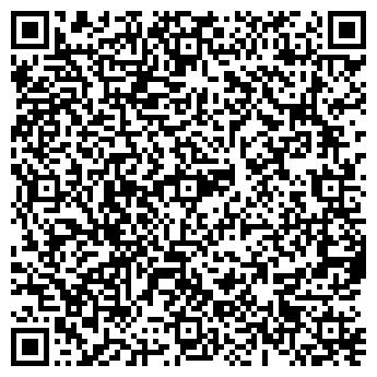 QR-код с контактной информацией организации Сайфер Трейдинг, Фирма