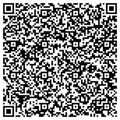 QR-код с контактной информацией организации Электронные весы для всех, ЧП
