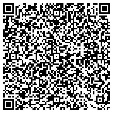 QR-код с контактной информацией организации Ирида плюс, Компания