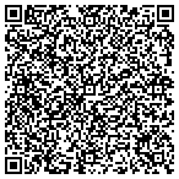 QR-код с контактной информацией организации Мельник О.А., ЧП