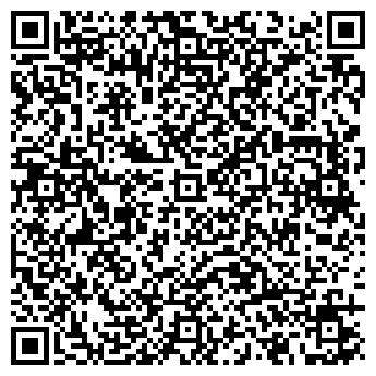 QR-код с контактной информацией организации НАРО-ФОМИНСК-2