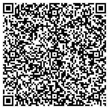 QR-код с контактной информацией организации Меттлер-Толедо Украина, ООО