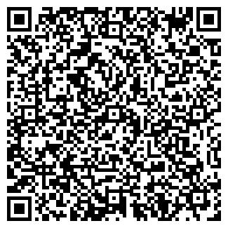 QR-код с контактной информацией организации Другая ОДО «Спецтехнологии»