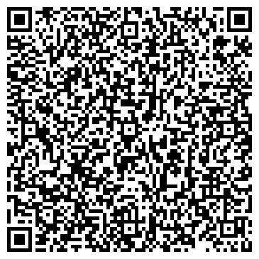 QR-код с контактной информацией организации Крона-Лимитед, ООО