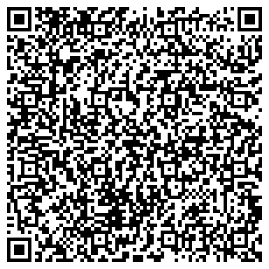 QR-код с контактной информацией организации Ремонт бытовой техники, ООО