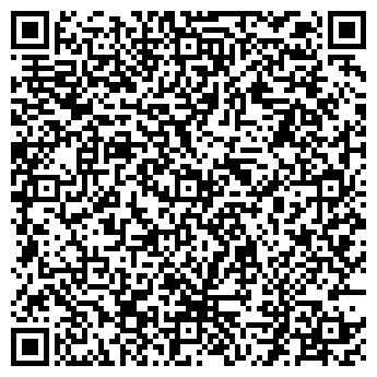 QR-код с контактной информацией организации Почтовое отделение 143302
