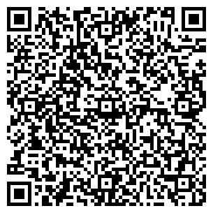 QR-код с контактной информацией организации Веста МК, ООО