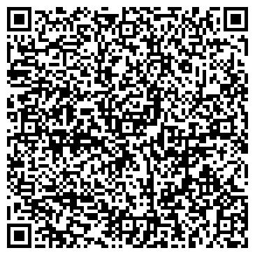 QR-код с контактной информацией организации Яакс-Лтд, ООО