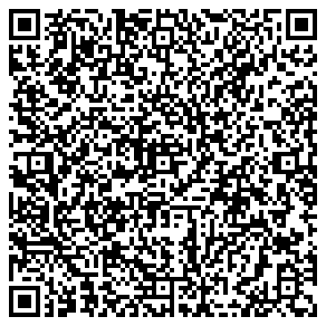 QR-код с контактной информацией организации Пентакль, ООО