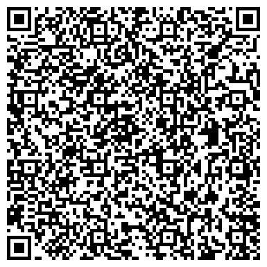 QR-код с контактной информацией организации Частное предприятие частный предприниматель Владимир Янченко