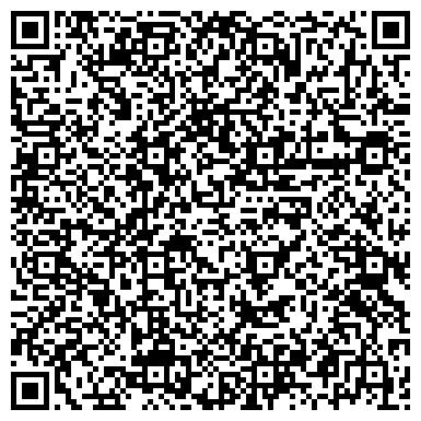 QR-код с контактной информацией организации РМК Торгтехника-сервис, ООО