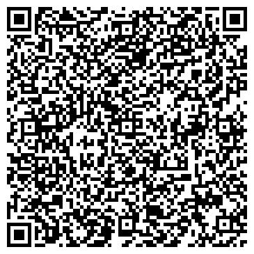 QR-код с контактной информацией организации АйТиКом (ITCom), ООО