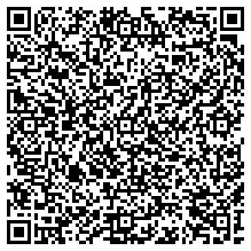QR-код с контактной информацией организации Журавлев, ЧП