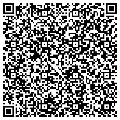 QR-код с контактной информацией организации Вендинговые технологии, ООО