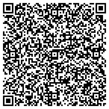 QR-код с контактной информацией организации Оплачко, ЧП