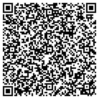 QR-код с контактной информацией организации Термо, ЧП (THERMO ltd)
