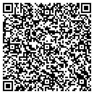 QR-код с контактной информацией организации Ковалёв, СПД
