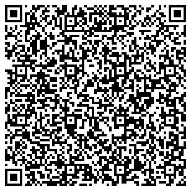 QR-код с контактной информацией организации Компания Спецгрупп, ООО (ТОВ Компанія Спецгруп)