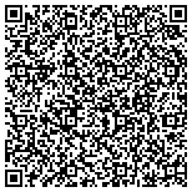 QR-код с контактной информацией организации Эспрессия, ЧП (Espressia)
