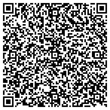 QR-код с контактной информацией организации Бренд бар,ЧП (BrendBar)