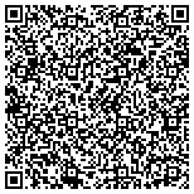 QR-код с контактной информацией организации Кофи фром парадайс, Чп (Coffee from paradise)