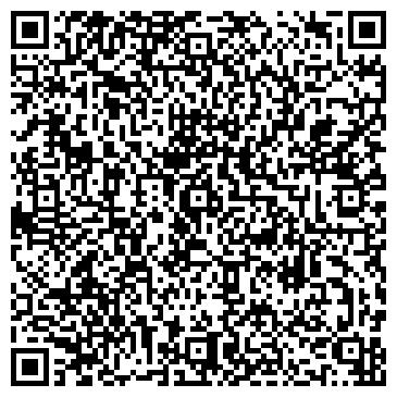 QR-код с контактной информацией организации Группа компаний GURTIMPEX, ООО