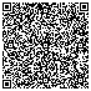 QR-код с контактной информацией организации Весы электронные BESTVES, СПД