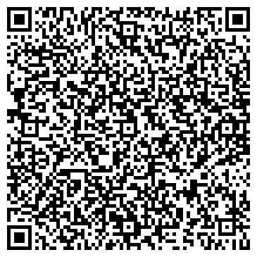 QR-код с контактной информацией организации Интертехновес, ООО