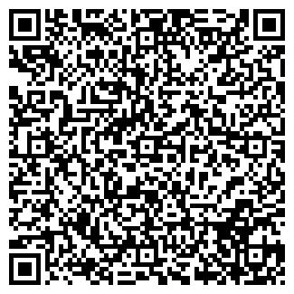 QR-код с контактной информацией организации Шпажка, ЧП