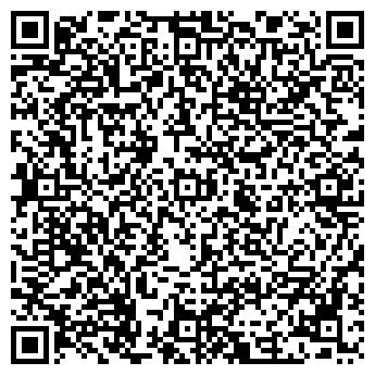 QR-код с контактной информацией организации Слдекор, ЧП