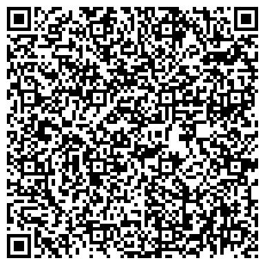 QR-код с контактной информацией организации Попович, СПД (Комфорта, Comforta TM)