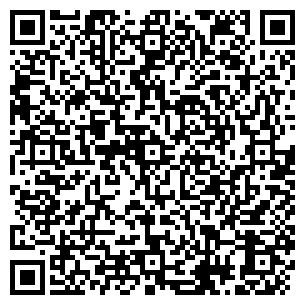 QR-код с контактной информацией организации Ред мастер, ООО