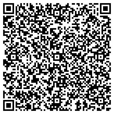 QR-код с контактной информацией организации ПП Прищепчук