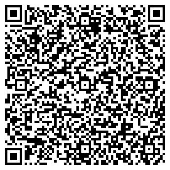 QR-код с контактной информацией организации Технопорт-групп, ООО