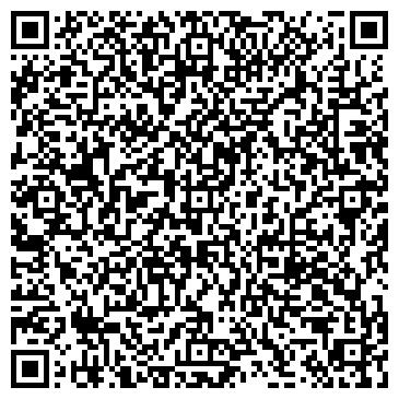QR-код с контактной информацией организации Абрикос,ЧП