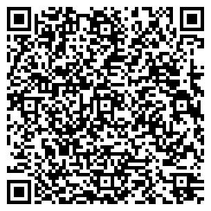 QR-код с контактной информацией организации УСТЬЕ