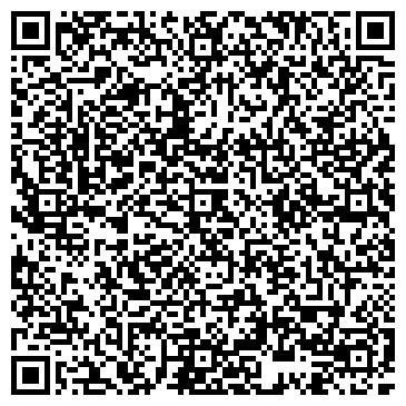 QR-код с контактной информацией организации Лавка посудный ряд, ООО